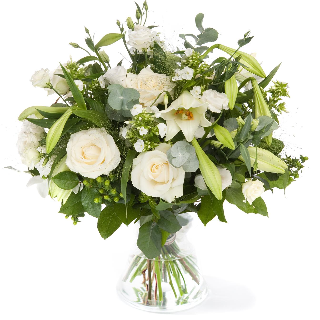 https://bloemenbezorgengroningen.nl/wp-content/uploads/2014/06/Subliem-luxueus-boeket.jpg